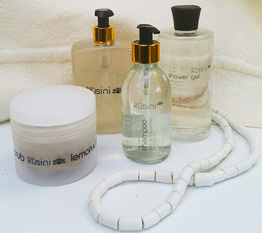 kenton beauty products
