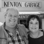 Kenton Take-Aways & Fisheries