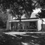 Kasouga Oribi Haven Cottages